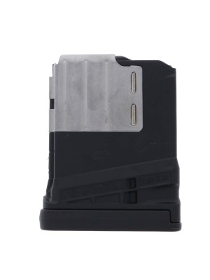 Lancer L7 AR-10 .308/7.62x51mm 5-Round Advanced Warfighter Magazine