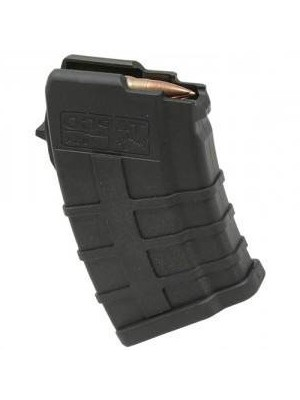 TAPCO Intrafuse AK-47 7.62x39mm Russian 10-Round Polymer Magazine Right View