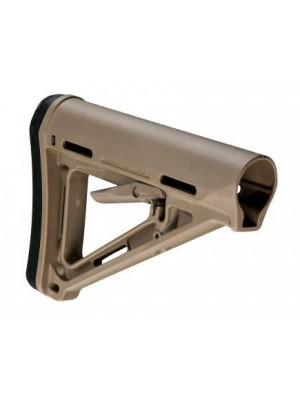 Magpul MOE Carbine Stock (Furniture Kit)Back  ERP View  Delete  Duplicate  Save  Save and Continue Edit Colors Meshed