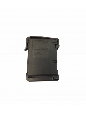Magpul PMAG GEN M3 AR-15 .223/5.56 10-Round Magazine Right View