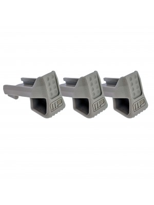 Mag-Pod Base Plate for Gen M2 PMAG - 3 PACK Side
