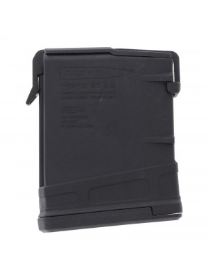 Magpul PMAG GEN M3 LR/SR 308/7.62x51 AR-10 10-Round Magazine Colors Combined in Right View