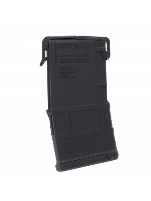 Magpul PMAG GEN M3 AR-15 .223/5.56 20-Round Magazine Right View