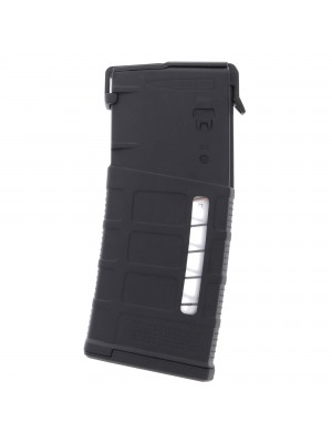 Magpul PMAG Gen M3 M118 Window LR/SR 308/7.62x51 AR-10 25-Round Magazine Colors Combined in Right View