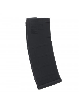 Magpul PMAG GEN M2 MOE AR-15 .223/5.56 30-Round Magazine Right View