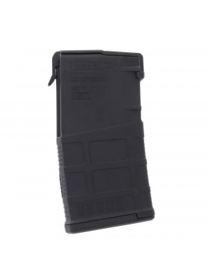 Magpul PMAG GEN M3 LR/SR 308/7.62x51 AR-10 20-Round Magazine Colors Combined in Right View