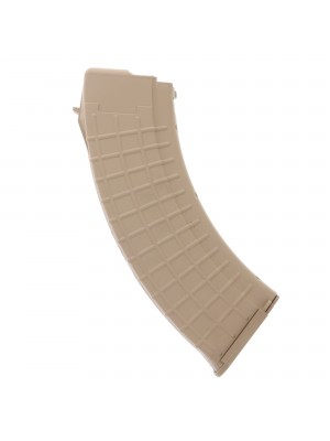 ProMag AK-47 7.62x39mm 30-round Magazine Polymer Right View