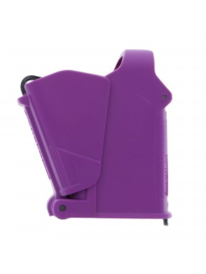 Maglula UpLula 9mm to .45 ACP Universal Pistol Magazine Loader and Unloader