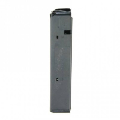 ProMag AR-15 9mm SMG-Carbine 32-round Steel Magazine