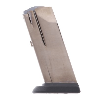 FNH FNS-40 Compact .40 S&W 10-Round Magazine Left View