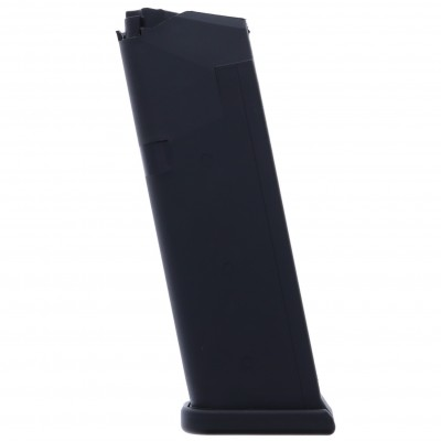 USED Glock Gen 4 Glock 23 40 S&W 13-Round Factory Magazine MF23113 Left View