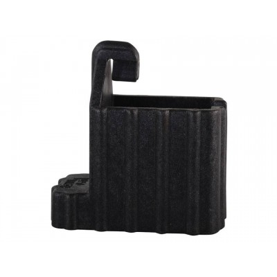 ProMag Pistol 9MM .40 S&W Double Stack Magazine Loader