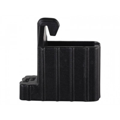 ProMag Glock 9MM .40 S&W Double Stack Magazine Loader