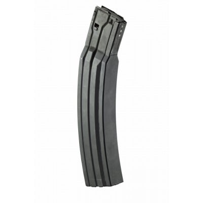 Surefire AR-15 .223/5.56 100-Round Magazine Right View