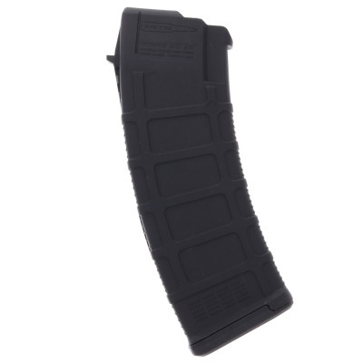 Magpul Pmag AK-74 5.45x39mm 30-Round Magazine Right View