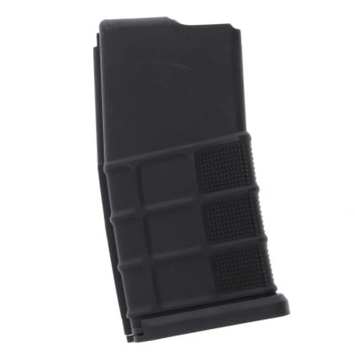 ProMag AR-10 .308/7.62x51mm 20-Round Magazine Right View