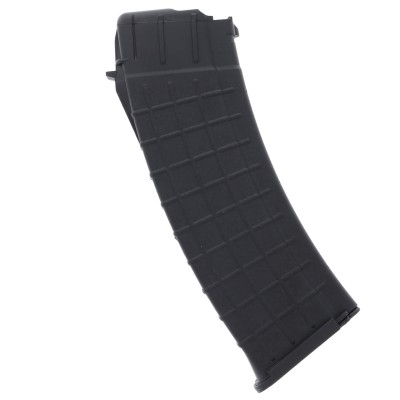 ProMag Saiga .223/5.56 30-Round Black Polymer Magazine Right View
