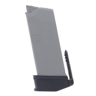 Recover Tactical Glock 43 Magazine Clip Side View 1