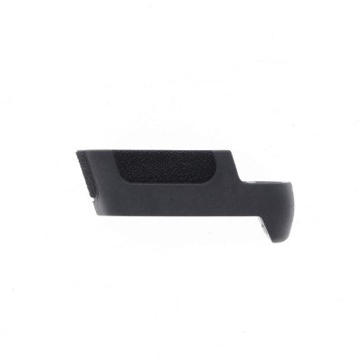 Ruger Security-9 Compact Magazine Adapter Right