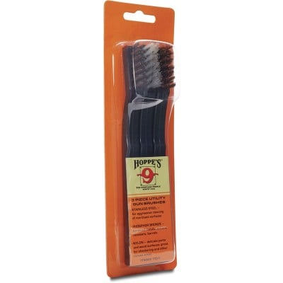 Hoppes-Gun-Cleaning-Brush-package