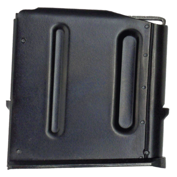 CZ 527 .22 Hornet 5-Round Magazine Right View