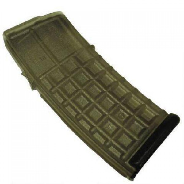 Steyr Arms AUG .223 30-Round Magazine Green