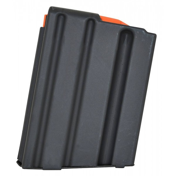 Smith & Wesson M&P15 .223/5.56 5-Round Aluminum Magazine Right View