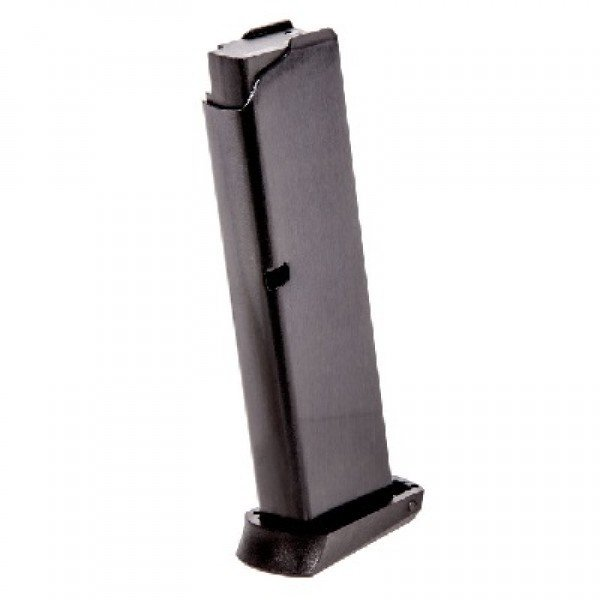 Taurus PT945 .45 ACP 8-Round Magazine Left View