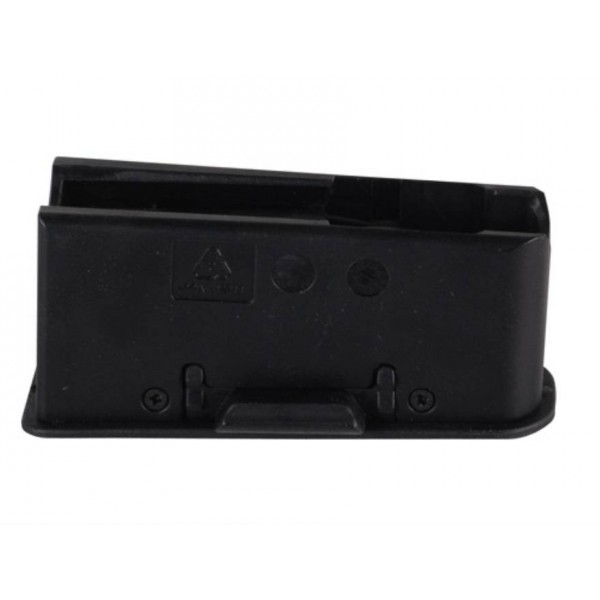 Steyr Arms Prohunter Model S 7mm .300 Win 4-Round Magazine