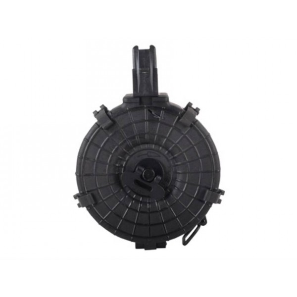 ProMag AK-47 7.62x39mm 73-round Drum Magazine