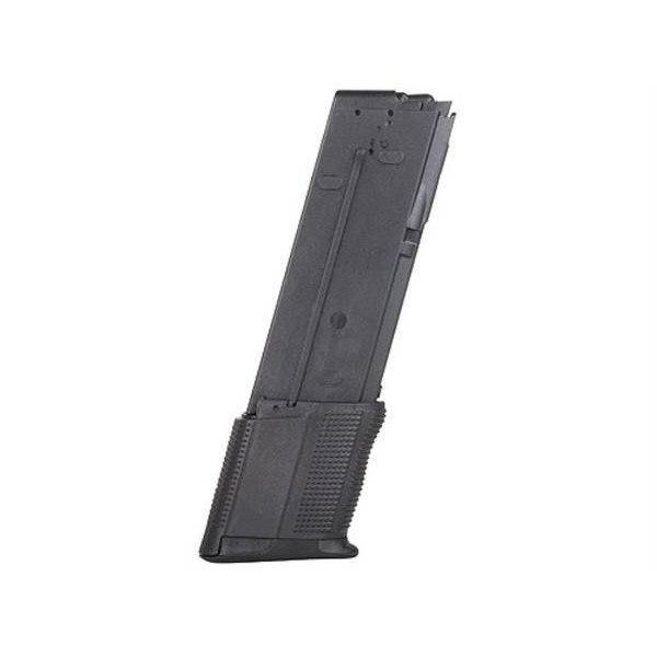 ProMag FNH FN Five-Seven USG 5.7x28mm 30-Round Polymer Magazine Right View