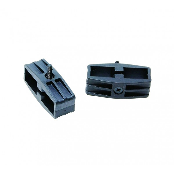 ProMag Archangel AA922 Magazine Clamp, 2 Pack