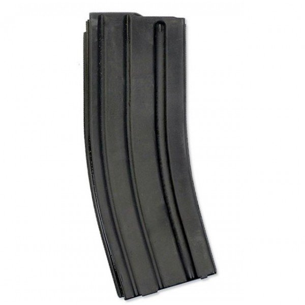 Beretta AR-15, ARX100 .223 Remington 30-Round Magazine Right View