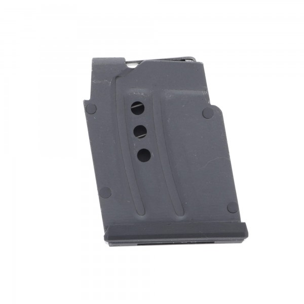 CZ 452 .22LR/.17HM2 5-Round Magazine Right