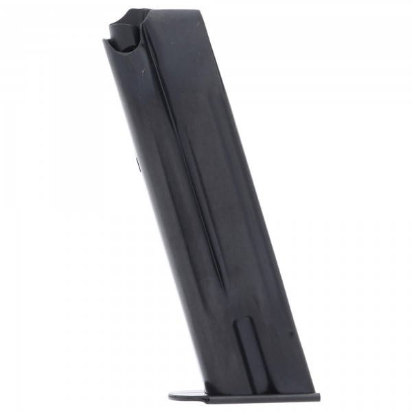 CZ CZ83 7.65mm/.32 ACP 15-Round Magazine Left View