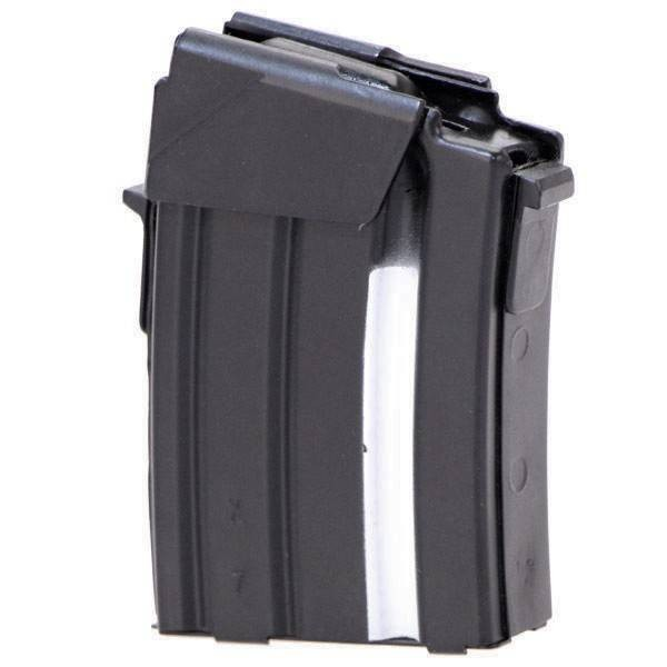 NEW IMI Defense Galil IMI .223/5.56 12-Round Magazine