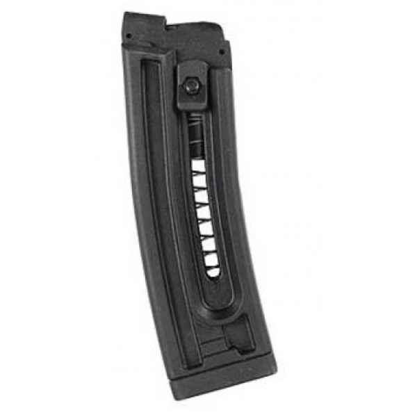 German Sport Guns GSG 522PK .22 LR 10-Round Magazine
