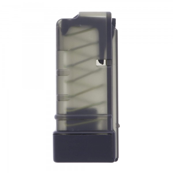 Grand Power Stribog 9mm 10-Round Magazine Left