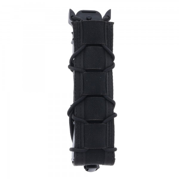 HSGI Extended Pistol TACO MOLLE Magazine Pouch