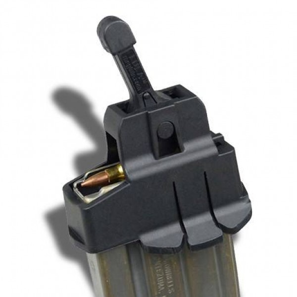 Maglula M-16/ AR-15 .223/5.56 Lula Magazine Loader and Unloader