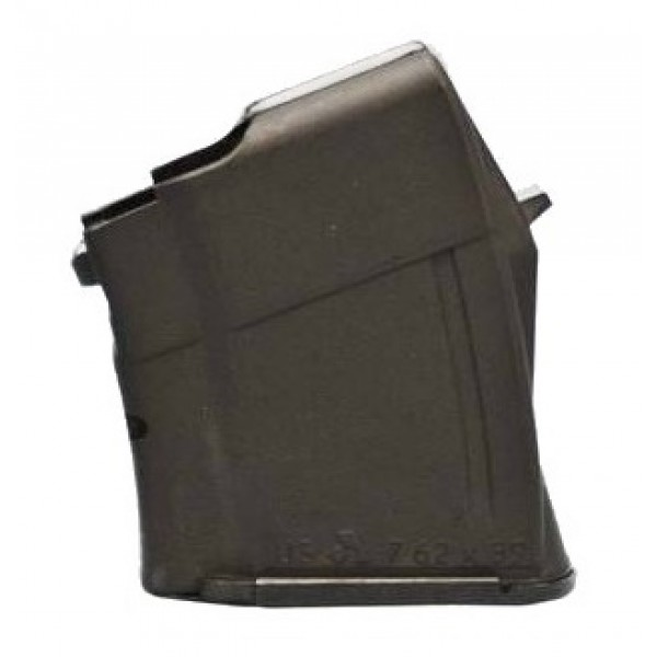 Arsenal AK-47 7.62x39mm 5-Round Factory Magazine
