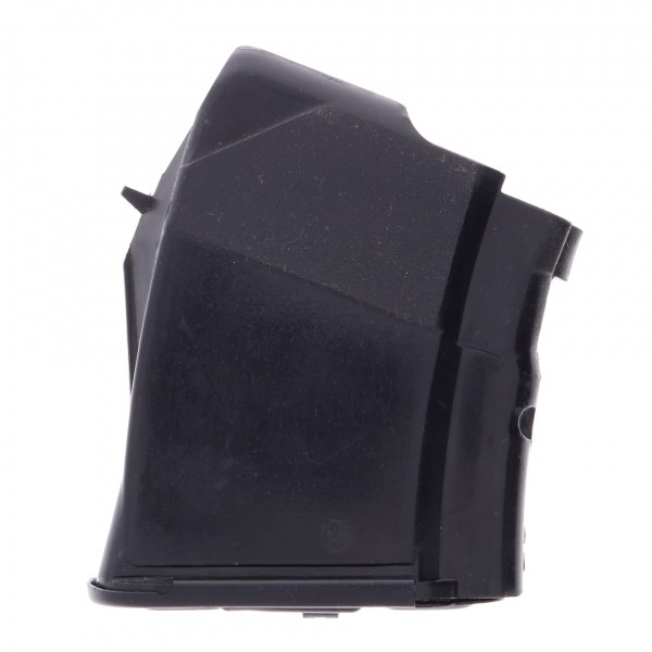 Molot Vepr 7.62x39mm 5-Round Polymer Magazine Right View