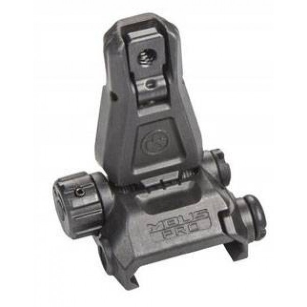 Magpul MBUS Pro Flip-Up Rear Sight