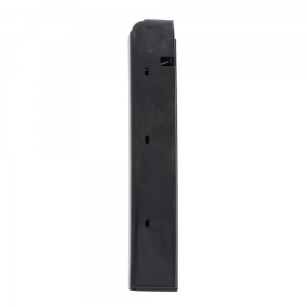 Metalform SMG AR-15 9mm Conversion Cold Rolled Steel,  32-round Magazine Left