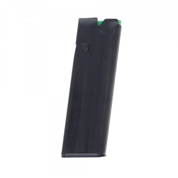 Mossberg 802 Plinkster & 801 Half-pint 22LR 10-Round Magazine Right View