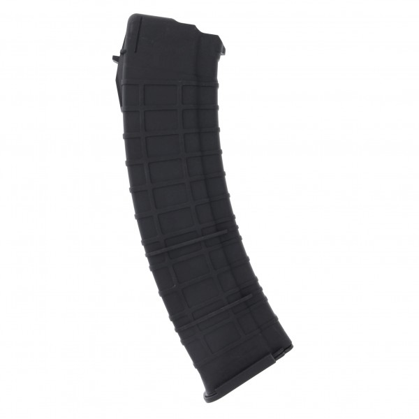 ProMag AK-74 5.45x39mm 40-round Magazine Polymer Right View