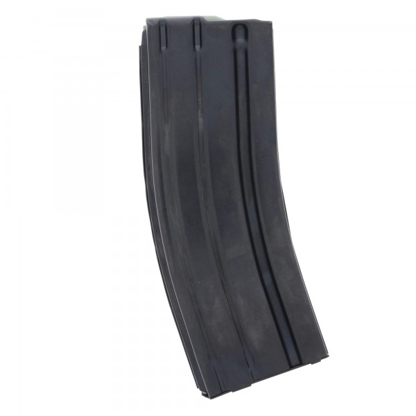 ProMag AR-15 .223/5.56 30-round Blued Steel Magazine Right View