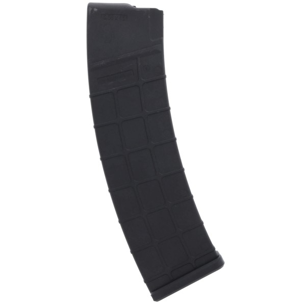 ProMag HK 93 .223/5.56 40-Round Black Polymer Magazine Right View