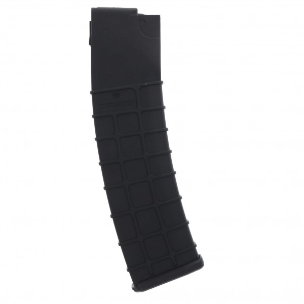 ProMag Ruger Mini-14 .223 42-Round Black Polymer Magazine Right View