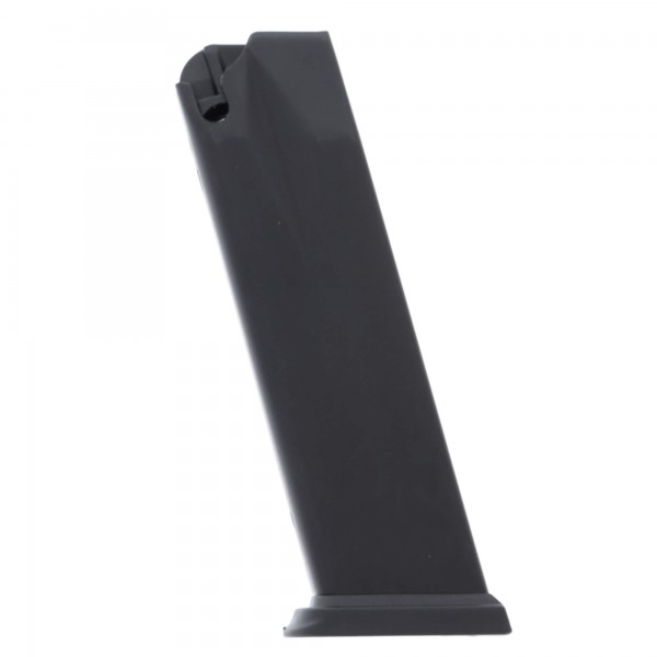 ProMag Springfield XD-9 9MM 16-Round Magazine Left View